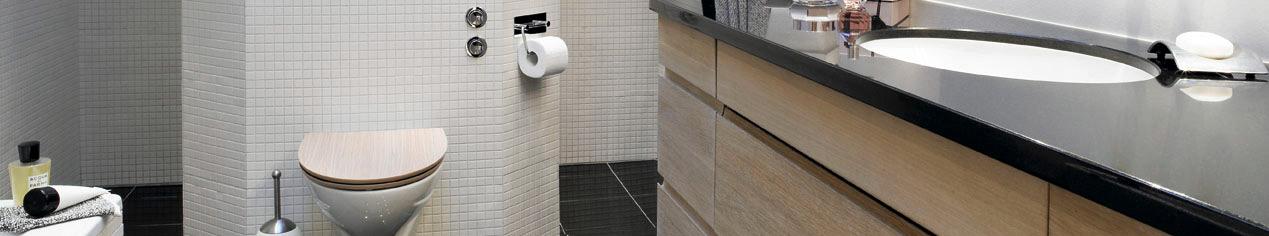 Forside-badevrelse-eksklusivt-luksus-stort-nyt-bedre-bad-inspiraion-foto-billied-lj-vvs