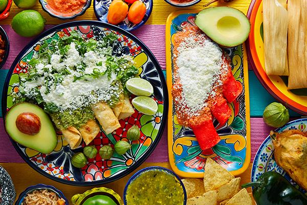 https://www.joseole.com/wp-content/uploads/2018/07/JOLE_WEB_Mex-food.png