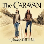 Highways Call To Me