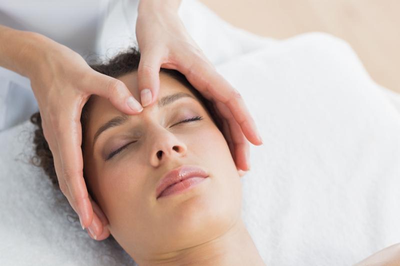 Cách giảm đau nửa đầu