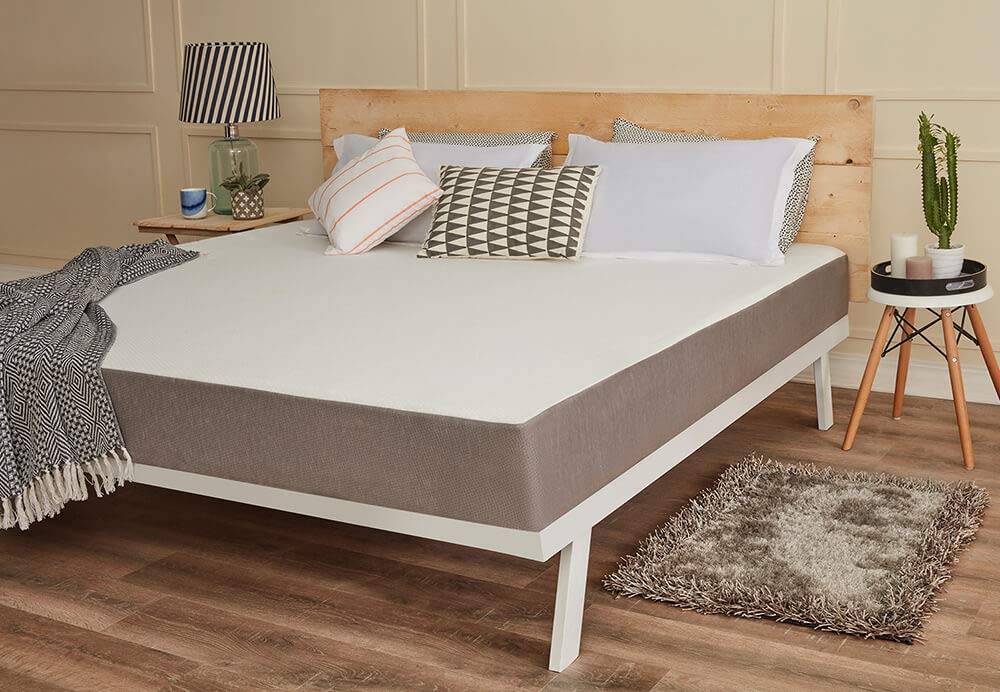 Wakefit Orthopaedic Mattress