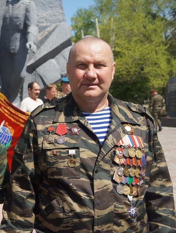 http://ivanovka-dosaaf.ru/images/voschevoz.jpg