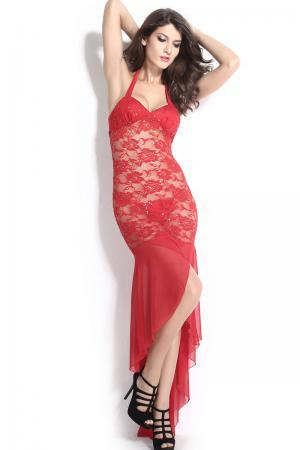 C:\Users\Admin\Desktop\img\red-long-floral-lace-sequin-chiffon-gown.jpg