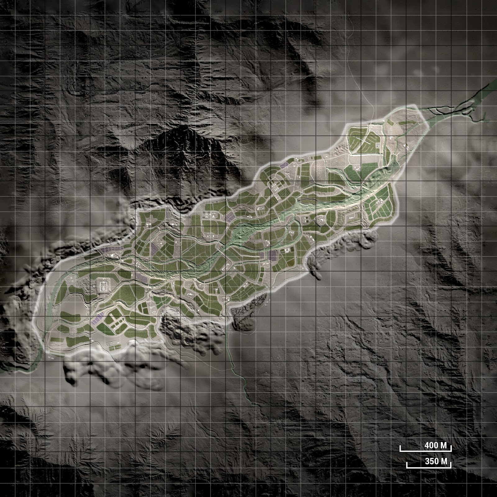 Chora1_Minimap_V6.jpeg?version=b0ebce710