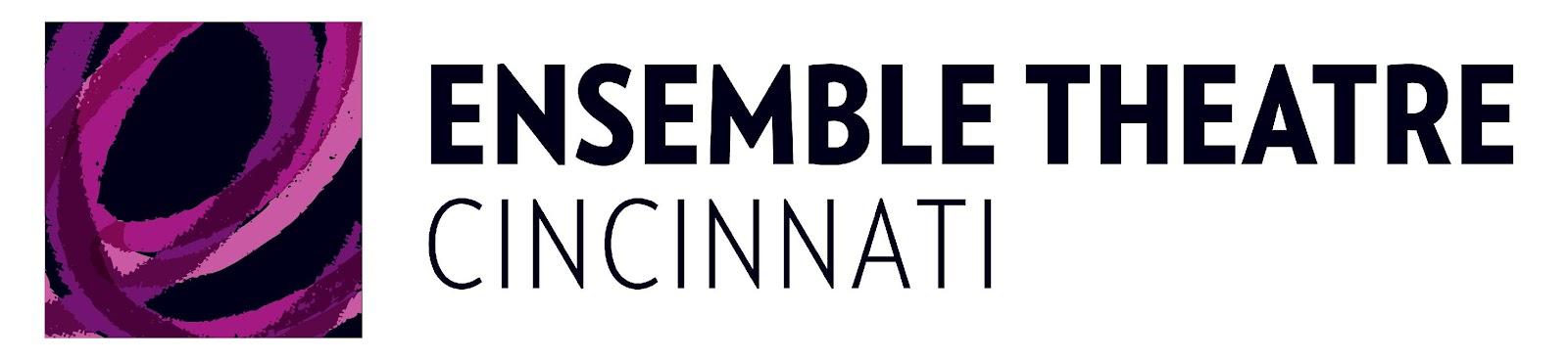 Ensemble Theatre presents ANTIGONE (BORN AGAINST.) at Know Theatre