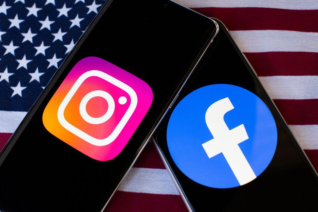 instagram-facebook-logo-telefon-sjedinjene-države-zastava-4544