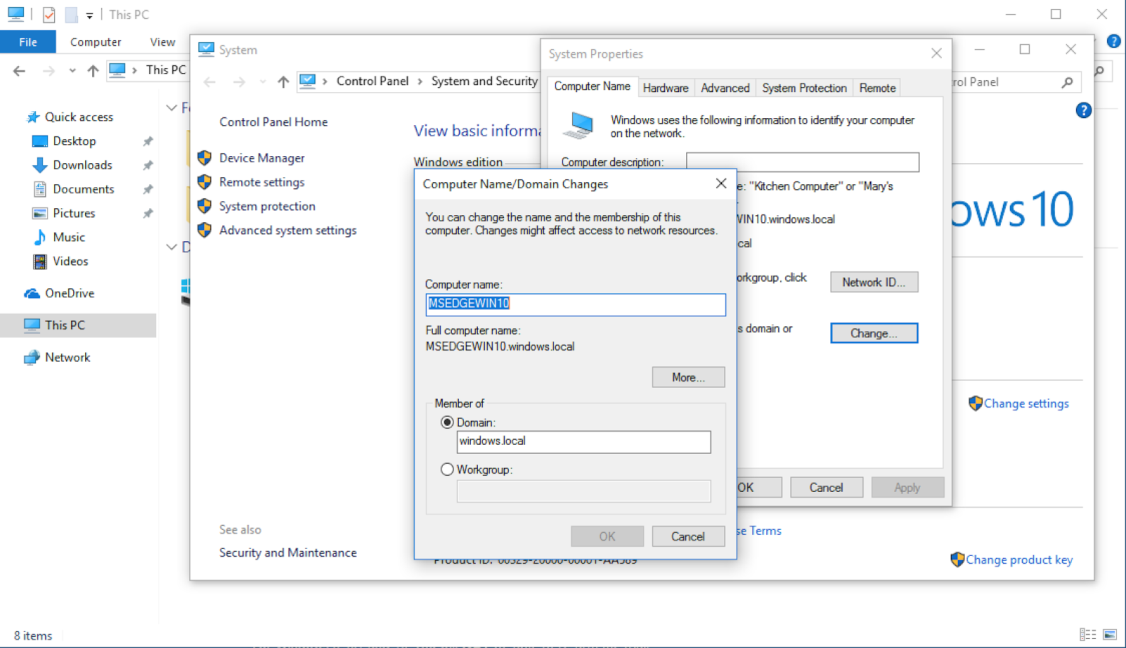 Joget Workflow SSO to Active Directory with Kerberos