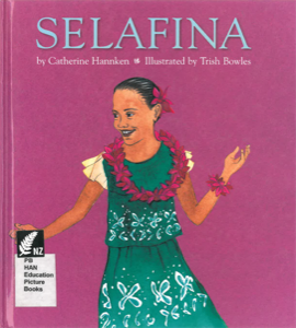 Image result for SELAFCINA by catthrine hannken