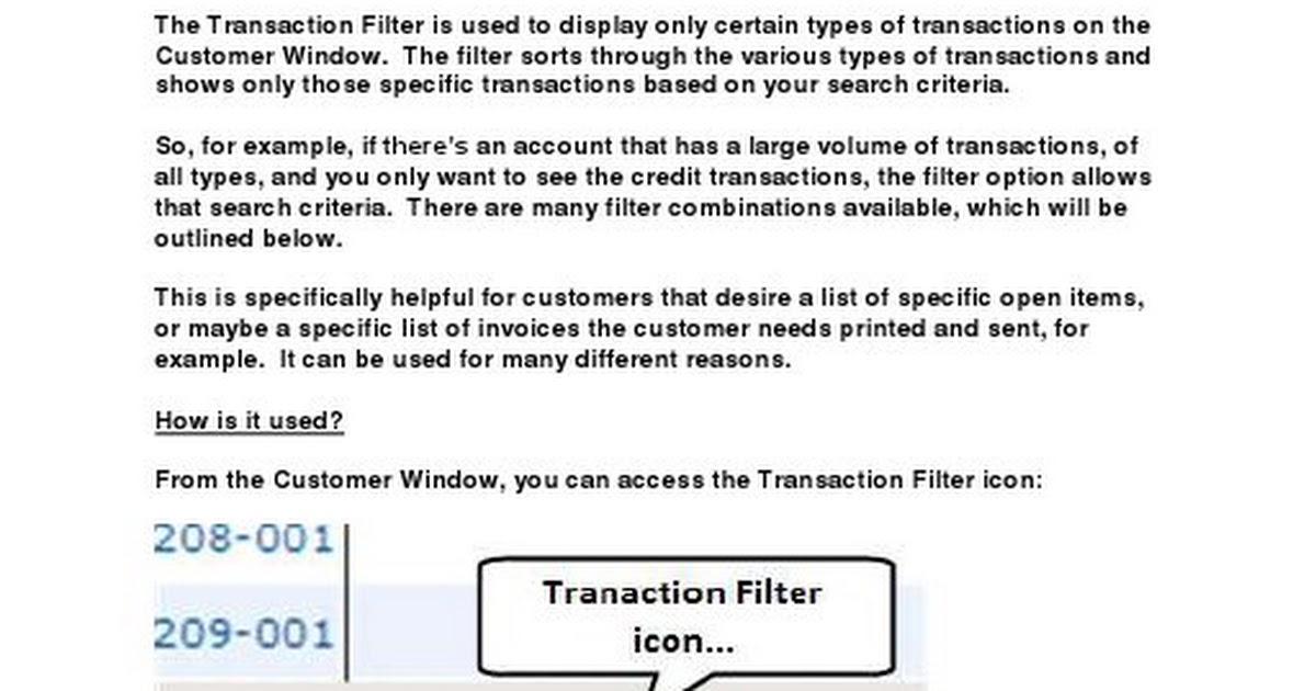 SPGP12 - Transactions Filter pdf - Google Drive