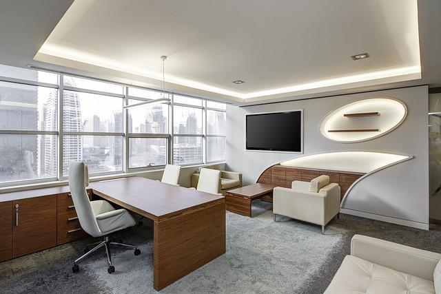 office-730681_640.jpg