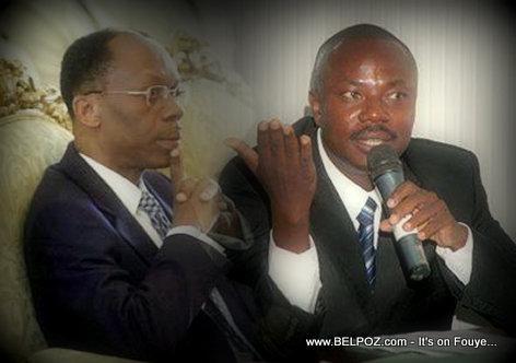 http://www.haitianinternet.com/spa/_files/spa_album/pic_478.jpg