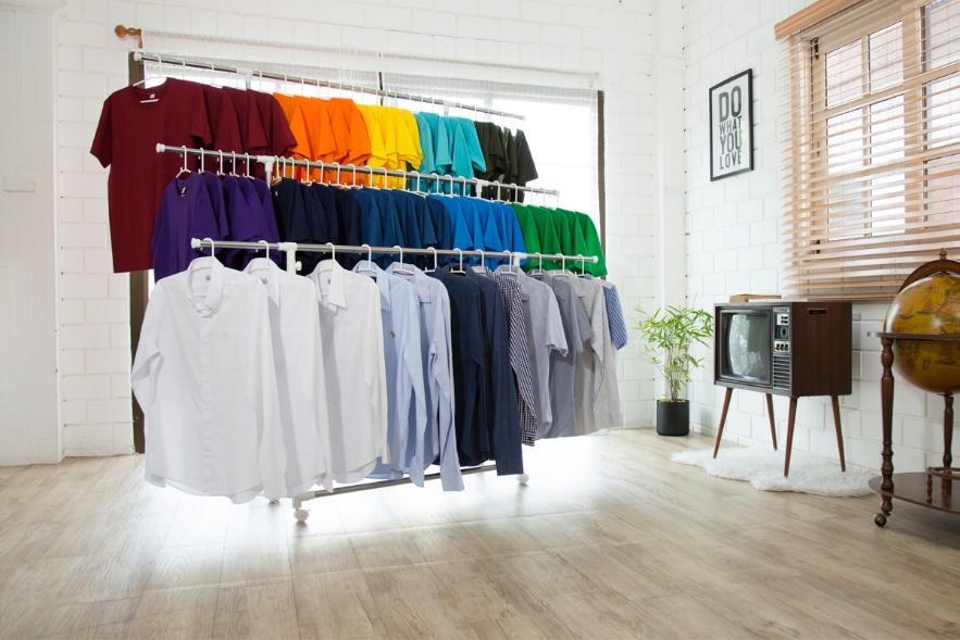 How to ซักผ้า ซักผ้าอย่างไรให้ผ้ายังคงความนุ่ม