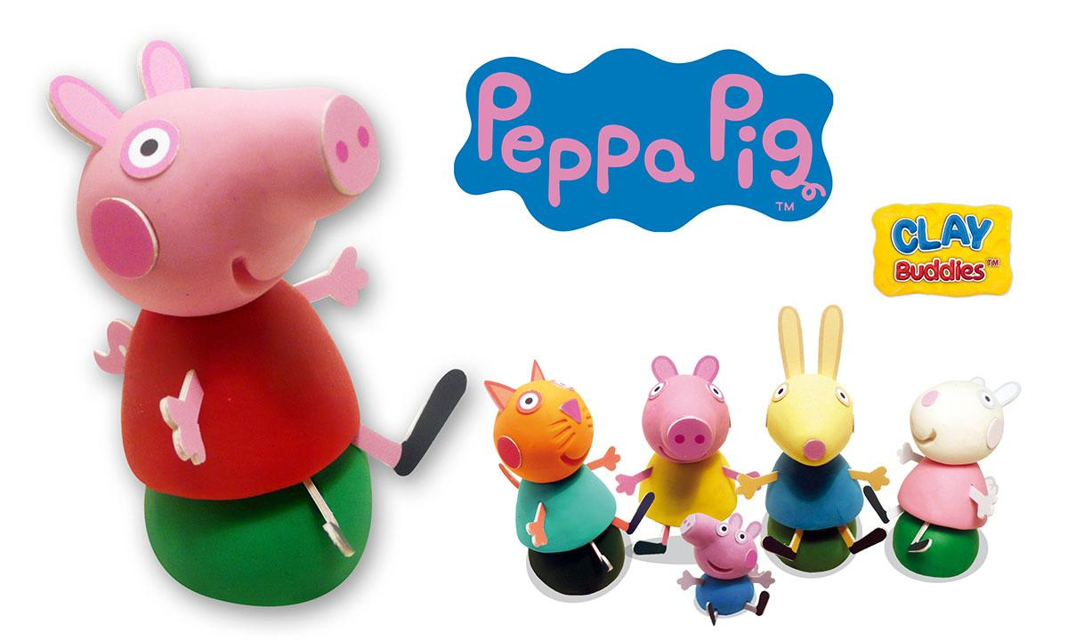Macintosh HD:Users:JP:Desktop:export pa web:PEPPAPIG_CLAYBUDDIES.jpg