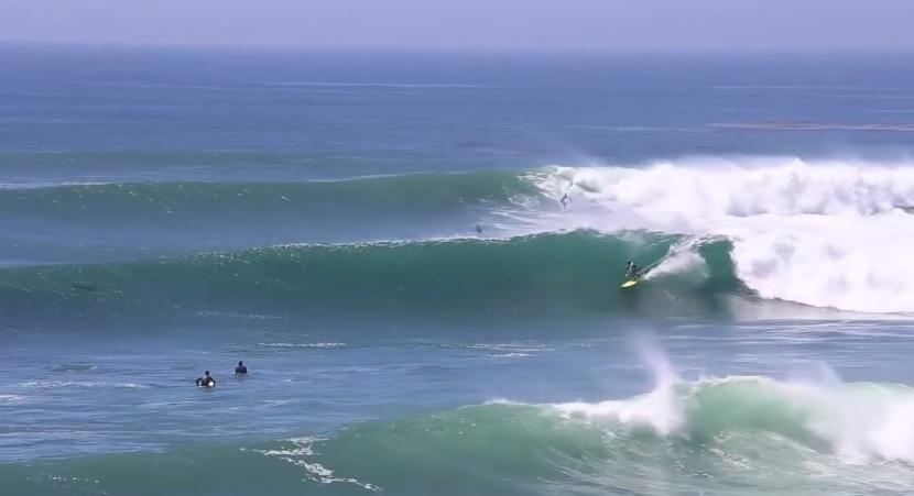 surf-baja-california-calafia6.jpg