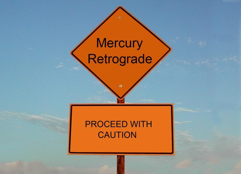 11_MercuryRx.jpg