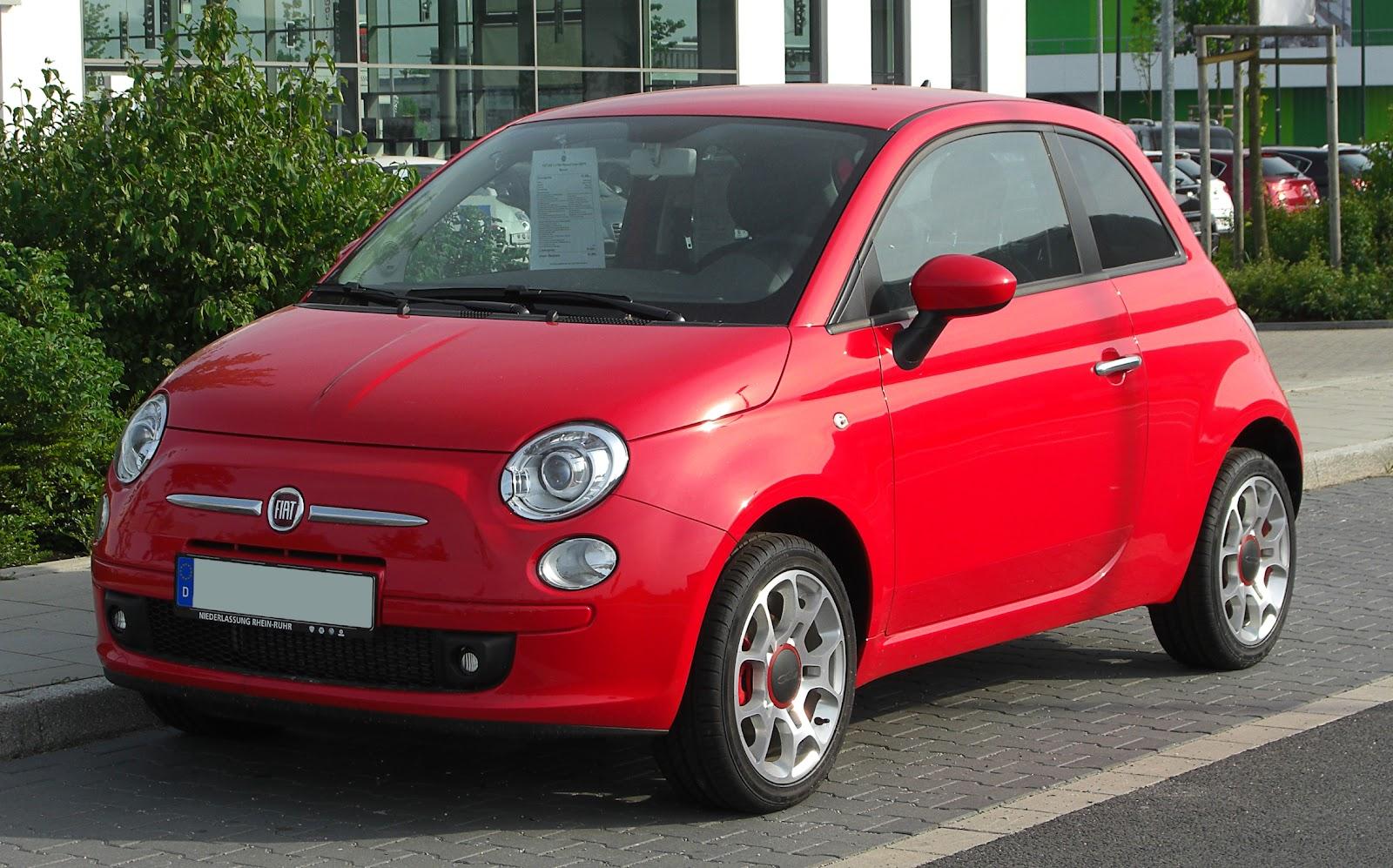 Fiat_500_1.4_16V_Rosso_Corsa_–_Frontansicht,_7._Mai_2011,_Düsseldorf.jpg