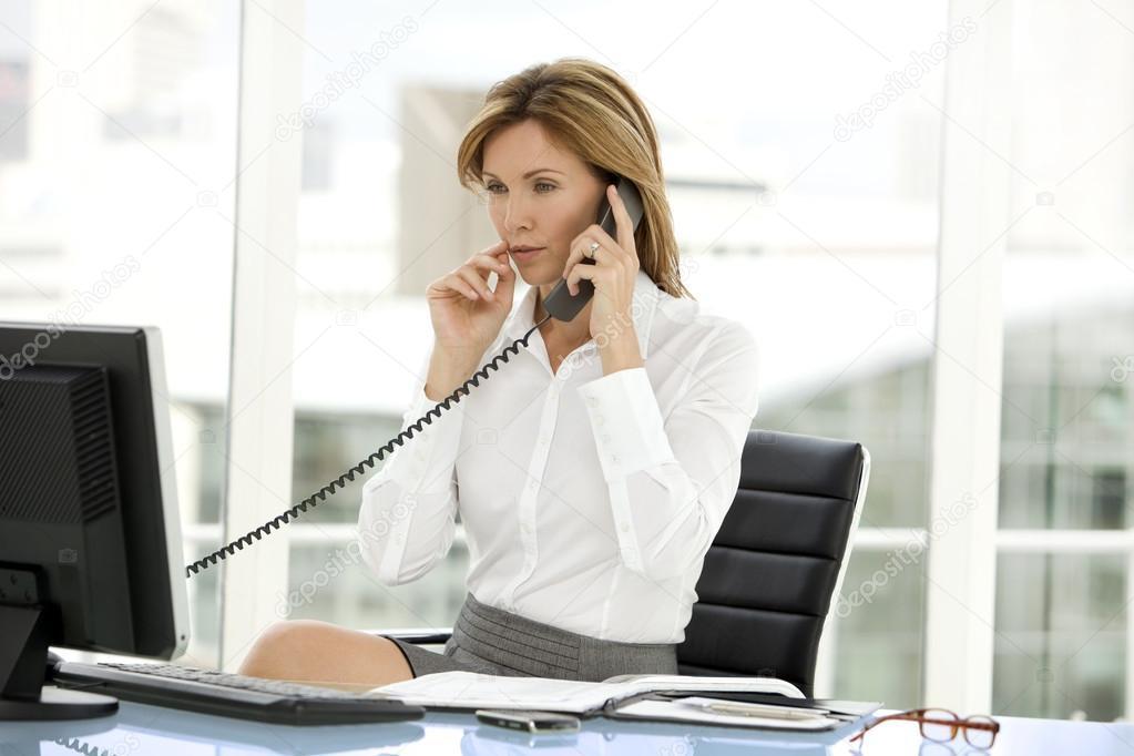 Liderazgo femenino: clave del éxito para BlueBox - Mujer Ejecutiva