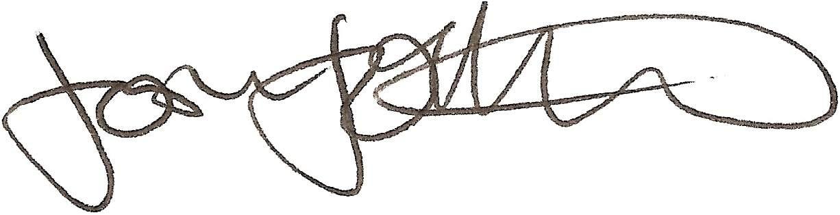 Josh Ottow Signature.jpg