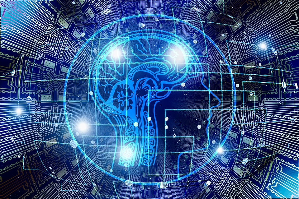illustrations/artificial-intelligence-brain-think best future career choices
