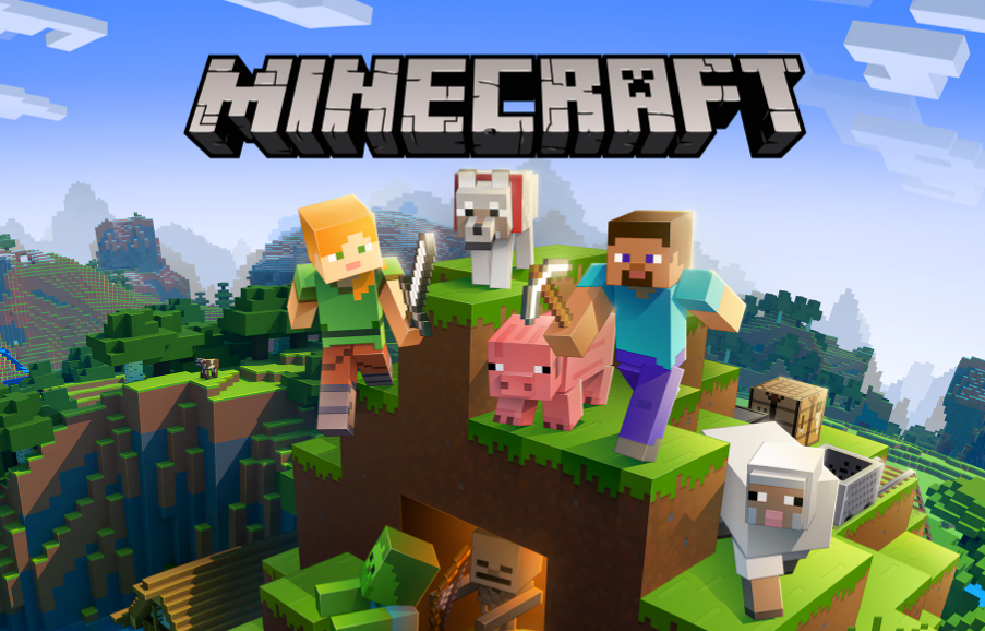 Minecraft News - Latest Minecraft News & Updates