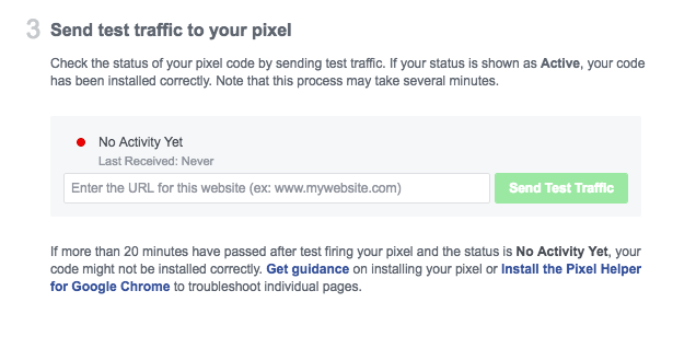 What is a Facebook Pixel? [Easy Guide] LmYj cXpmwwtO4wVdJZZIXN38 MN TBVXxWvp4FxqgE3umN7NNH5cUuOkl9yRpRHr5p2CoAyVaEPlLQCcJgOwnuohLpW3U4jHF3xK9sbnSuC5 b5zH G X2Dc1BcprQEGD2PdxAC