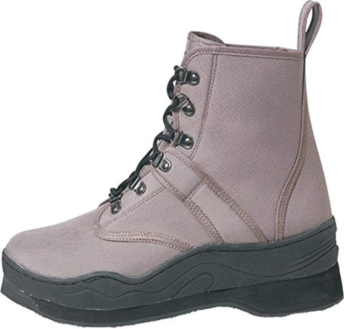 Caddis Felt Sole Wading Boots - Best Wading Boots For Hiking under budget