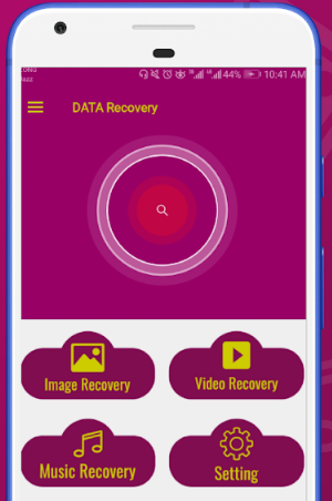 How To Recover Deleted Videos In Android? 80% Are Unaware Of These Workarounds! 4