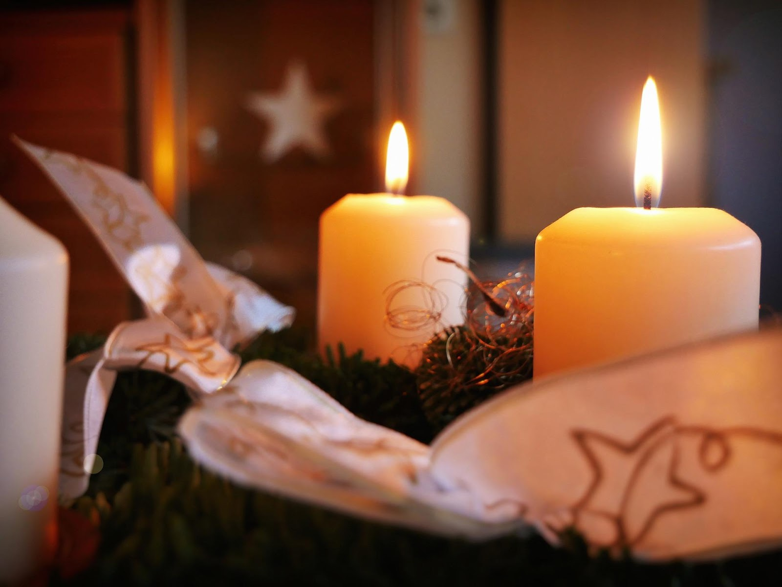 candles-1892895_1920.jpg