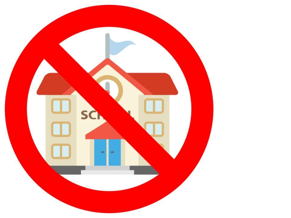 No School Winter Break Osage City Schools