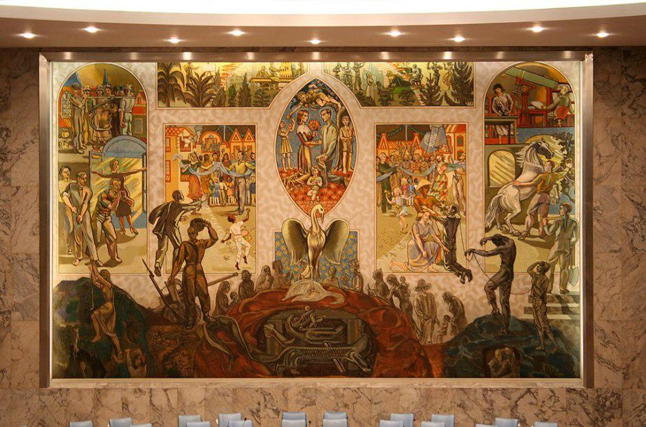 https://i1.wp.com/diplomatictimes.net/wp-content/uploads/2018/11/Mural-Image-UN-Security-Council-Wikipedia.jpg?fit=940%2C621&ssl=1