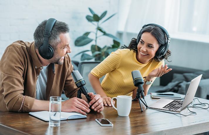 Cara-Membuat-Podcast-Manfaat