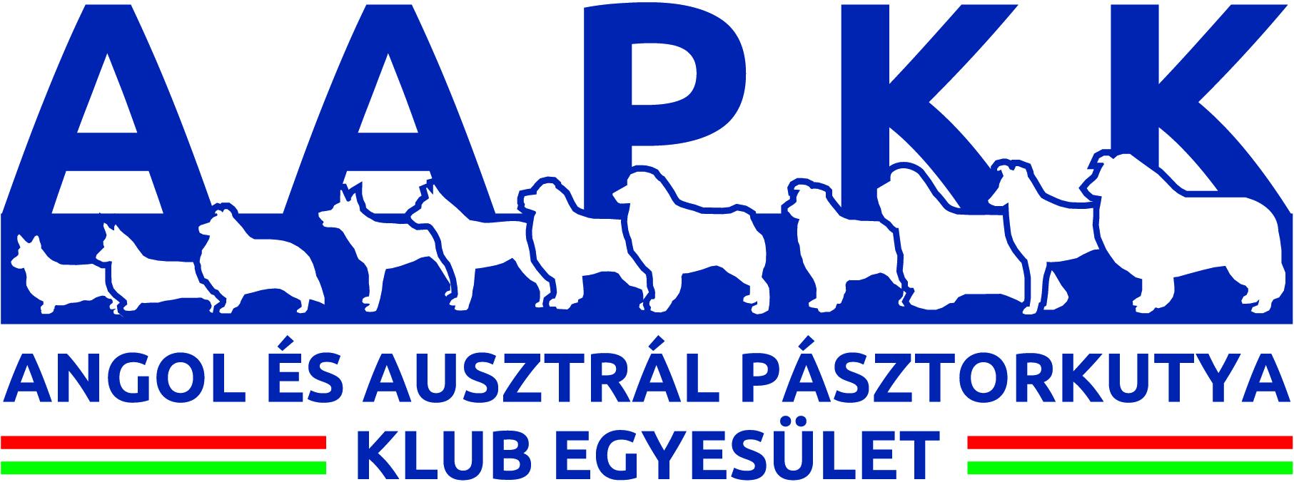 www.club-info.hu