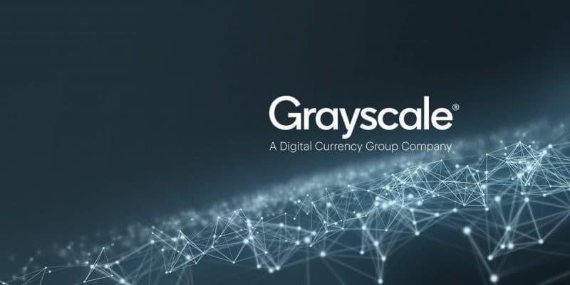 Grayscale Advisors