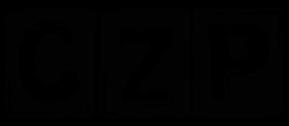 CZP Logo.png
