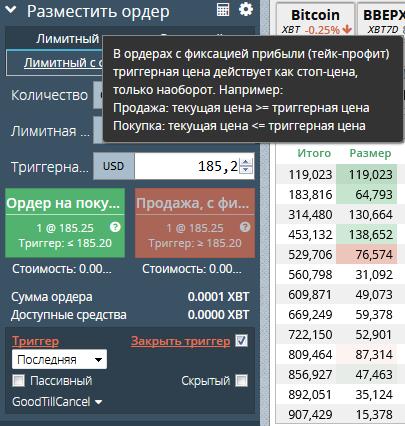 Обзор криптовалютной биржи BitMEX — особенности и отзывы