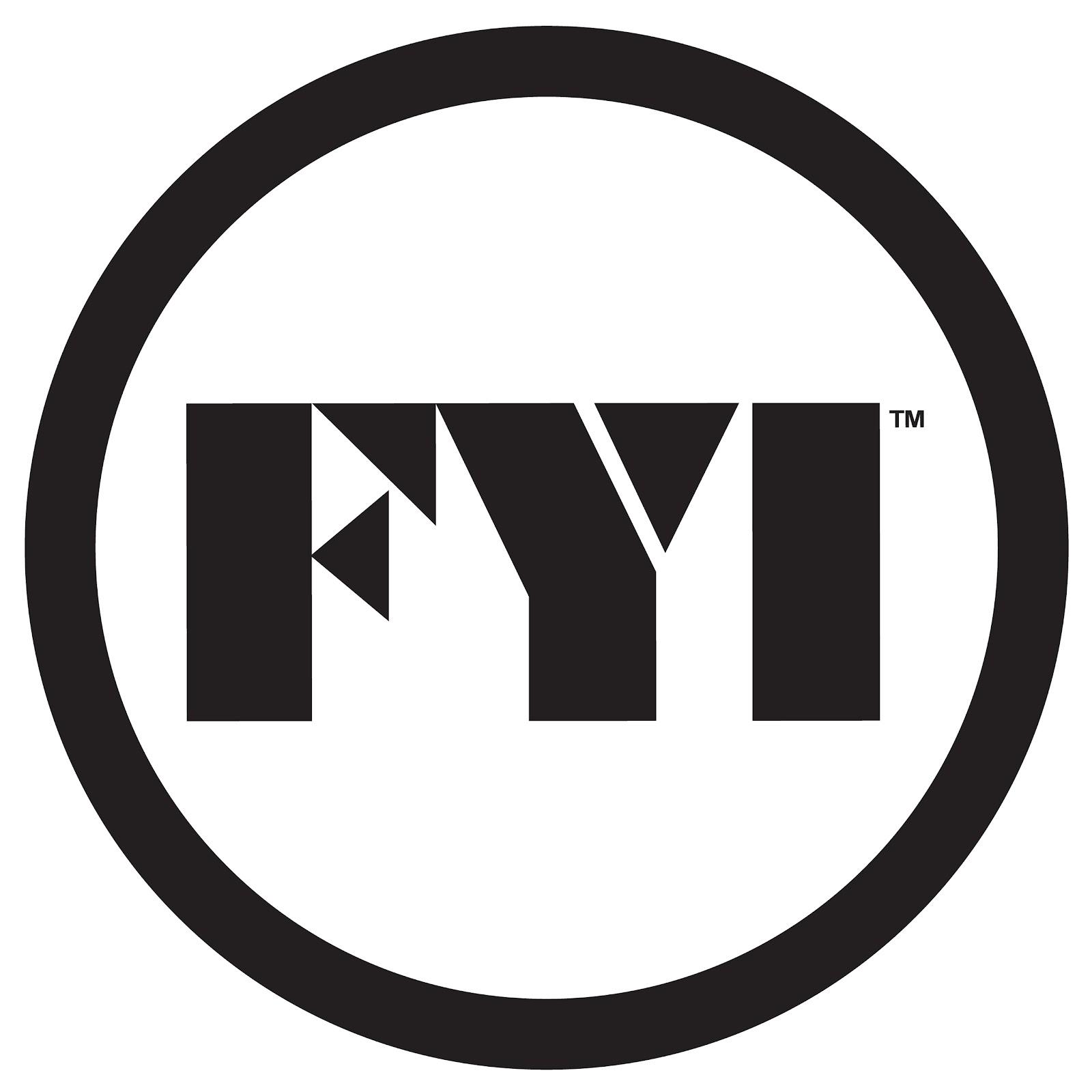 FYI-Logo-300dpi-01.jpg