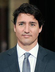 C:\Users\rwil313\Desktop\Justin Trudeau.jpg