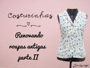 Landscape_ Costurinhas- Renovando roupas antigas - parte II.JPG