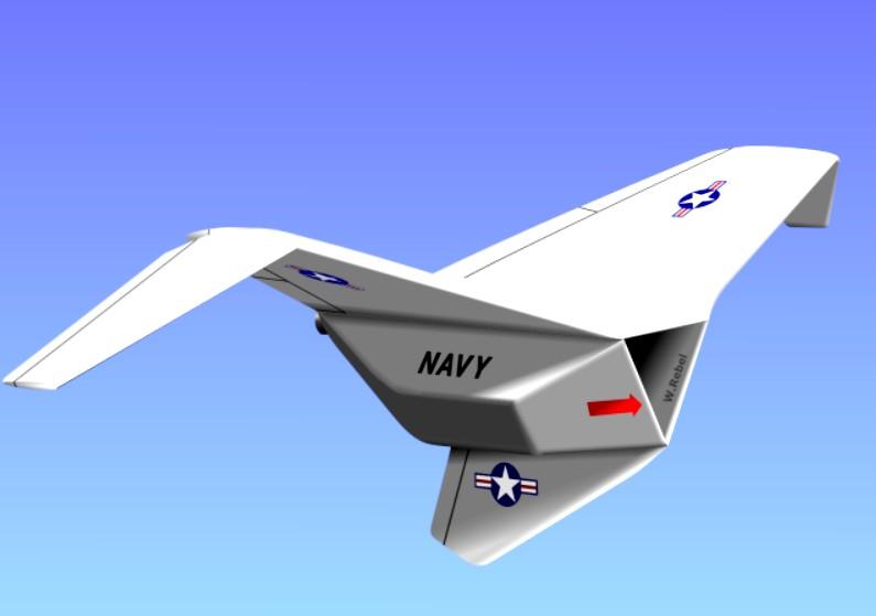 UAV Cormorant.jpg