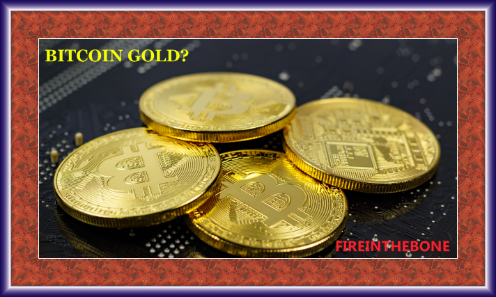 BITGOLD.png