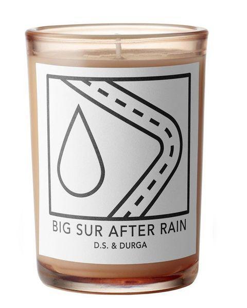 2. Best herbal candle - ชอบกลิ่นสมุนไพรเหรออันนี้ไงล่ะ!