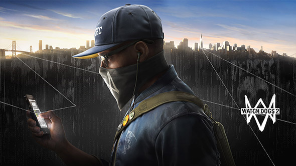 System Requirements Watch Dogs 2 Buy