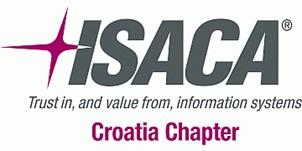 ISACA CC