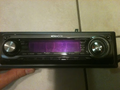 Kenwood kdc-mp535u firmware on kenwood mp205 manual, kenwood kdc 255, kenwood vr 205 manual,
