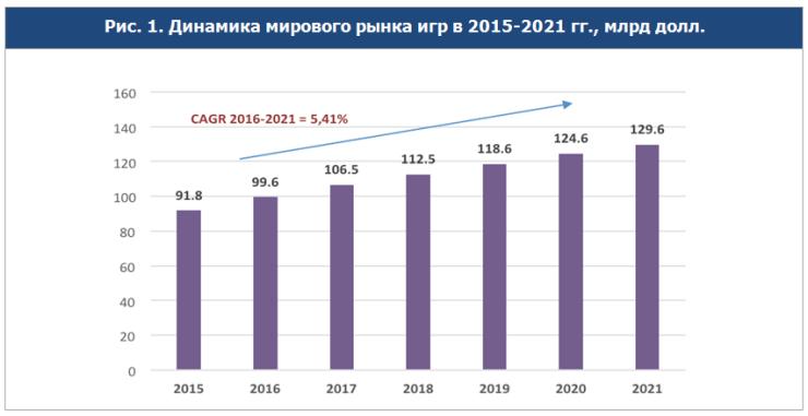 https://i1.wp.com/apptractor.ru/wp-content/uploads/2017/05/1-1.png?resize=740%2C381&ssl=1