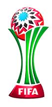Ver Online San Lorenzo vs Auckland: Miércoles 17 de Diciembre de 2014, Mundial de Clubes 2014 (HD)