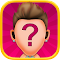 Guess The Caricature Logo Quiz file APK Free for PC, smart TV Download