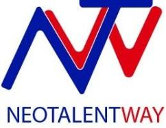 Neo talent logo (1)