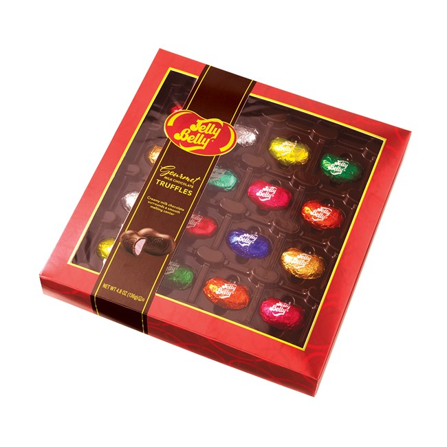 christmas-candy-jelly-belly-choco-truffels