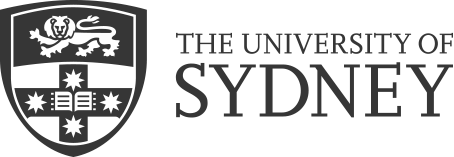 Image result for university of sydney